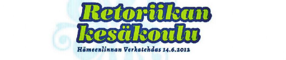 Logo blogi 2